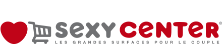 Sexycenter France - Boutique sexy - eshop - magasin coquin