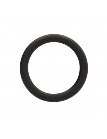 Cockring en silicone Large