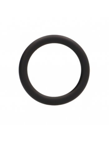 Cockring en silicone Medium