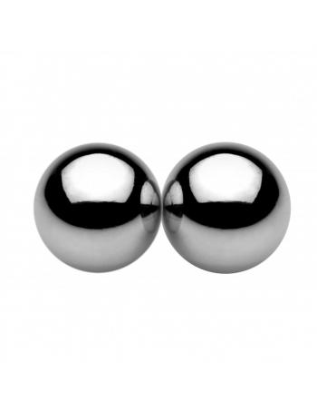 Pinces magnétiques Magnus Orb XL