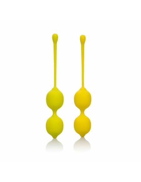 Coffret Lemon