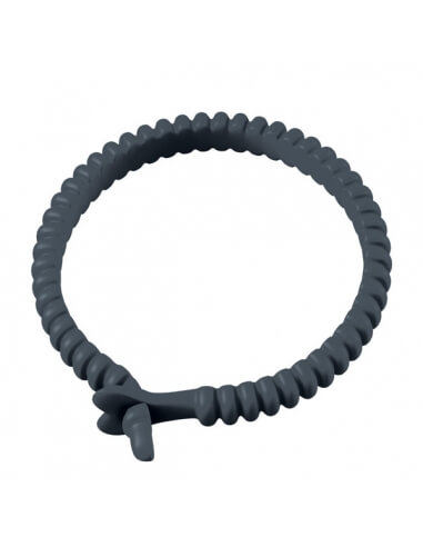 Dorcel Adjust Ring