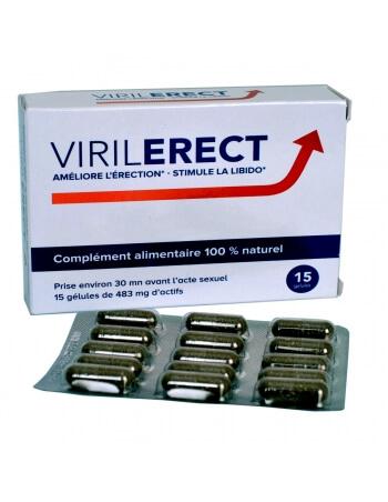 VirilErect