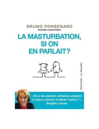 La masturbation, si on en parlait ?