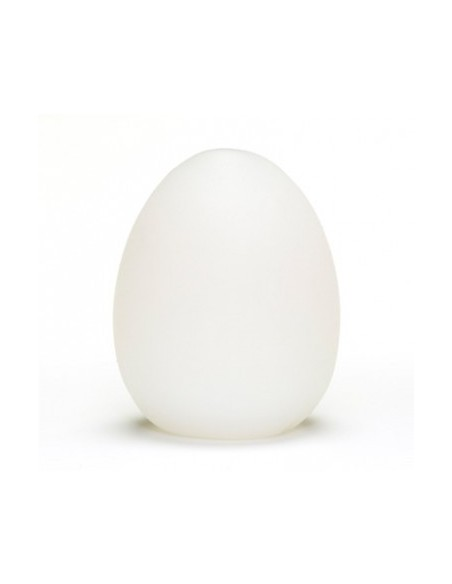 Tenga Egg Surfer