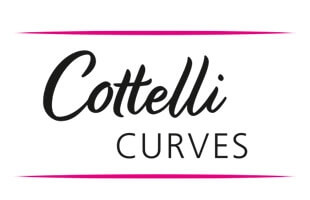 Cottelli Plus
