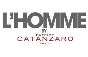 L'Homme by Catanzaro