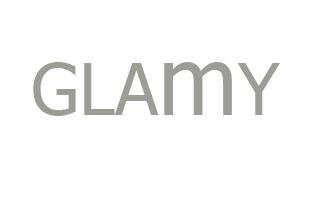 GLAMY