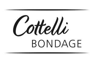 Cottelli Bondage