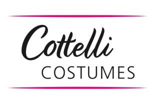 Cottelli Costumes