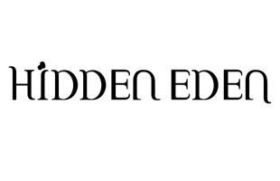 Hidden Eden