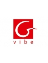 G-Vibe
