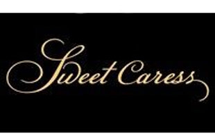 Sweet Caress